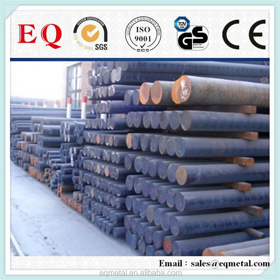 China mild steel round bar china mild steel round bar manufacturers and suppliers on alibaba com