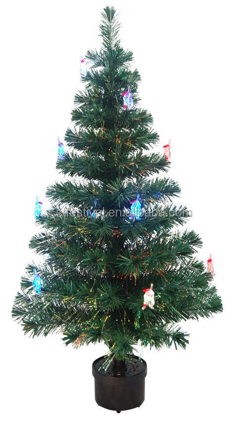 220v 24v Fiber Optic Christmas Tree Power Supply Buy Fiber Optic  - Fiber Optic Christmas Tree Power Supply
