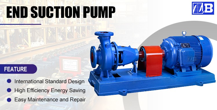 Is Water Pump Prices/centrifugal Pumps Price/ebara Centrifugal Pump - Buy  Water Pump Prices,Centrifugal Pumps Price,Ebara Centrifugal Pump Product on