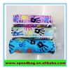 PU Pencil Case for Kids