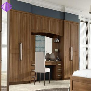 Hot Wooden Almirah With Dressing Table China Suppliers