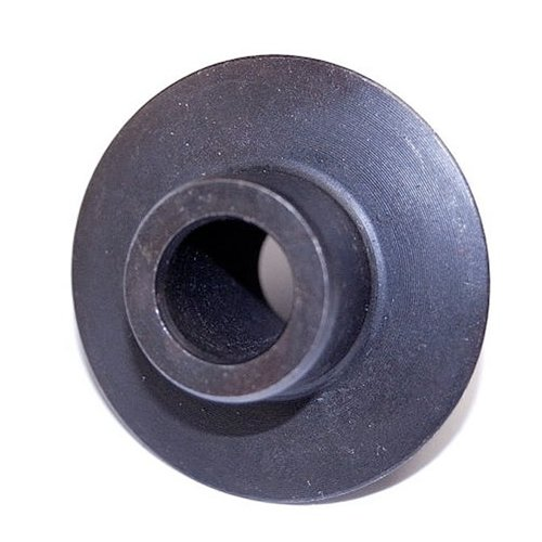 Wheeler Rex 8004 Replacement Cutter Wheel for Wheeler Rex 4690, Stainless Steel and Steel