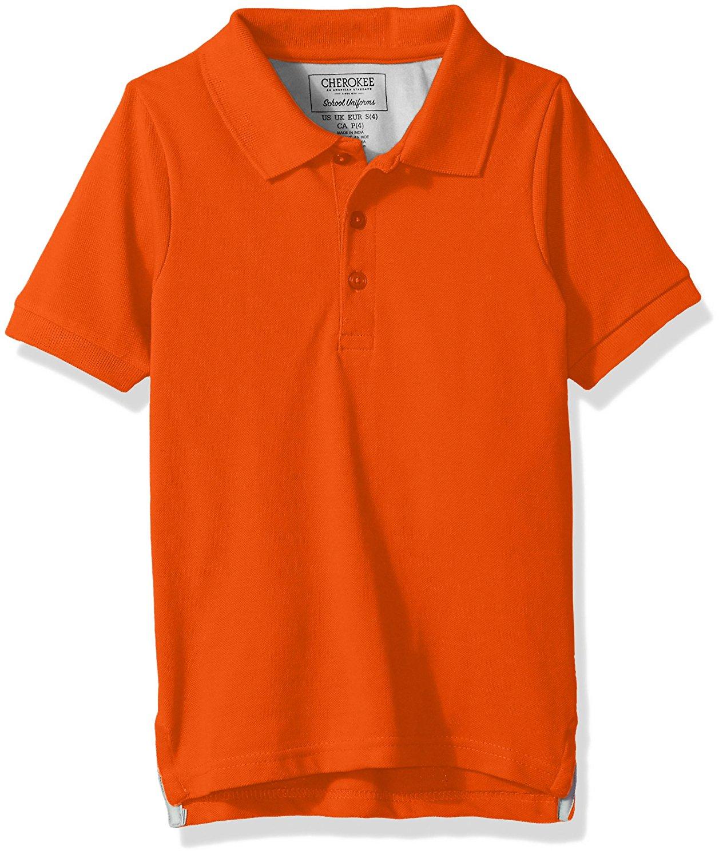64e8dc7c Cheap Boys Short Sleeve Polos, find Boys Short Sleeve Polos deals on ...