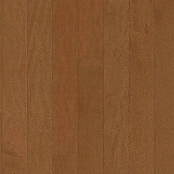 Stained Solid Wood Flooring