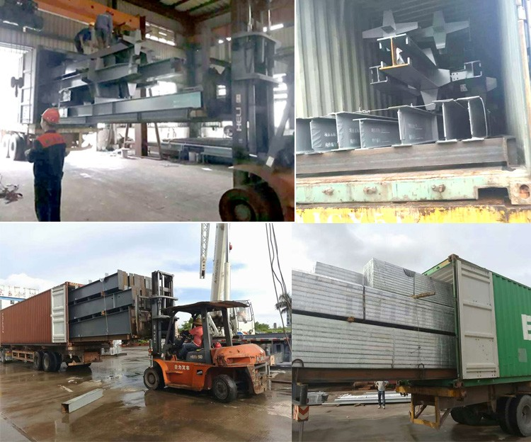 hot dipped galvanized Q235 z shape steel purlin