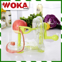 Top supplier good quality cheap pear apple fruit peeler