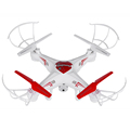 DWI X6 RC Drone With Camera 0 3MP 2 0MP WiFi FPV Real Time Video Transmitter