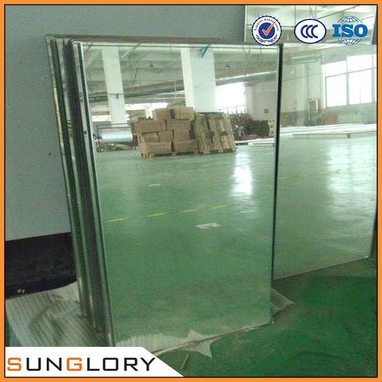 Gimnasio de la pared espejo de seguridad espejos identificaci n del producto 60451149841 - Espejos para gimnasios ...