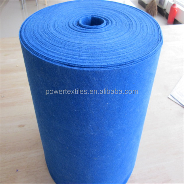 cleaning wipes nonwoven fabric