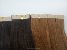 20piece human hair weave,claw clip ponytail human hair extension,hotsale single hair pieces