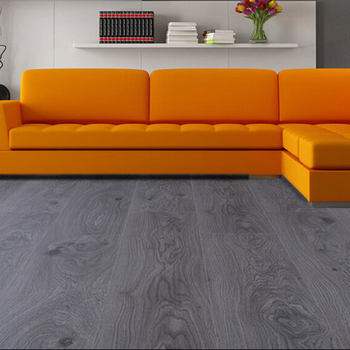 New Wood Design Vinyl Tile Pvc Plank Plastic Flooring Buy Pvc Floor