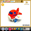 Cute cartoon plane toy for kids