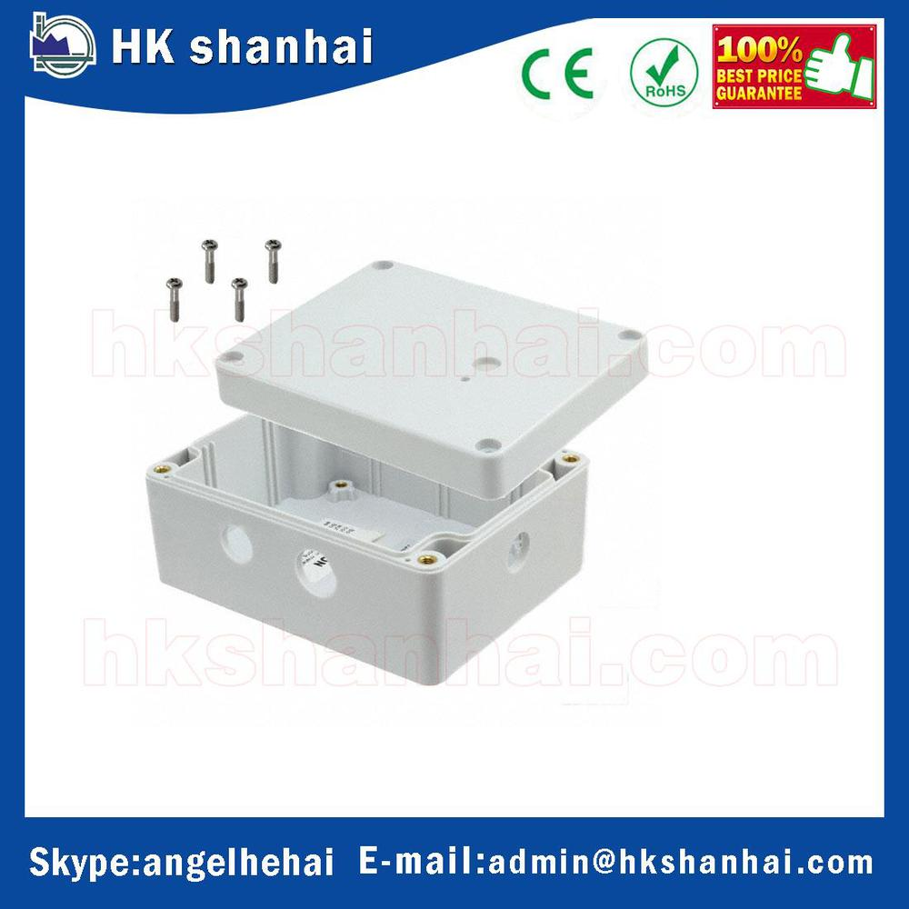 (New and original)IC Components PN-1323-MOD Boxes Enclosures Racks Boxes PN IC Parts