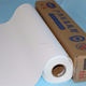 Factory Price Poster PP Synthetic Sticker Paper Rolls PP Sticker for X stand