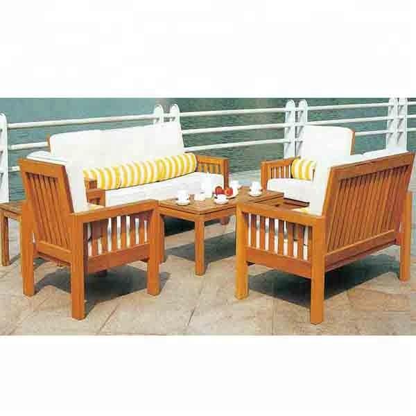 Lounge Sofa Furniture Sets