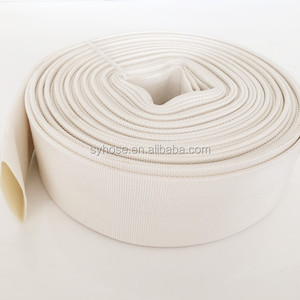 firehose, fire hose extinguishers, fire hose fabric