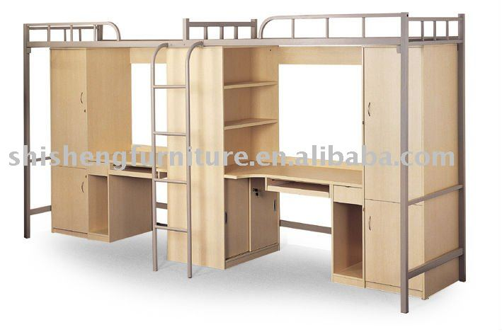Dormitory Furniture, Dormitory Furniture Suppliers And Manufacturers At  Alibaba.com