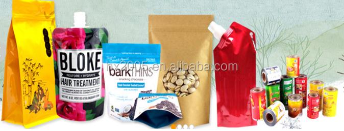 Twist Billig Braun Kraft Papier Taschen Groß Tasche mit Griffen für Lebensmittel/Tuch Einkaufstasche Verpackung
