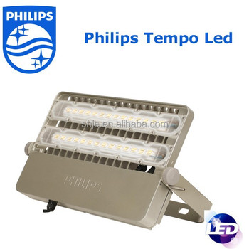Philips Led Floodlight Tempo Bvp162 110w Nw 4000k 11000 Lm Replace Mh 250w Buy Philips Led Floodlight Philips Led Flood Lighting Philips Flood