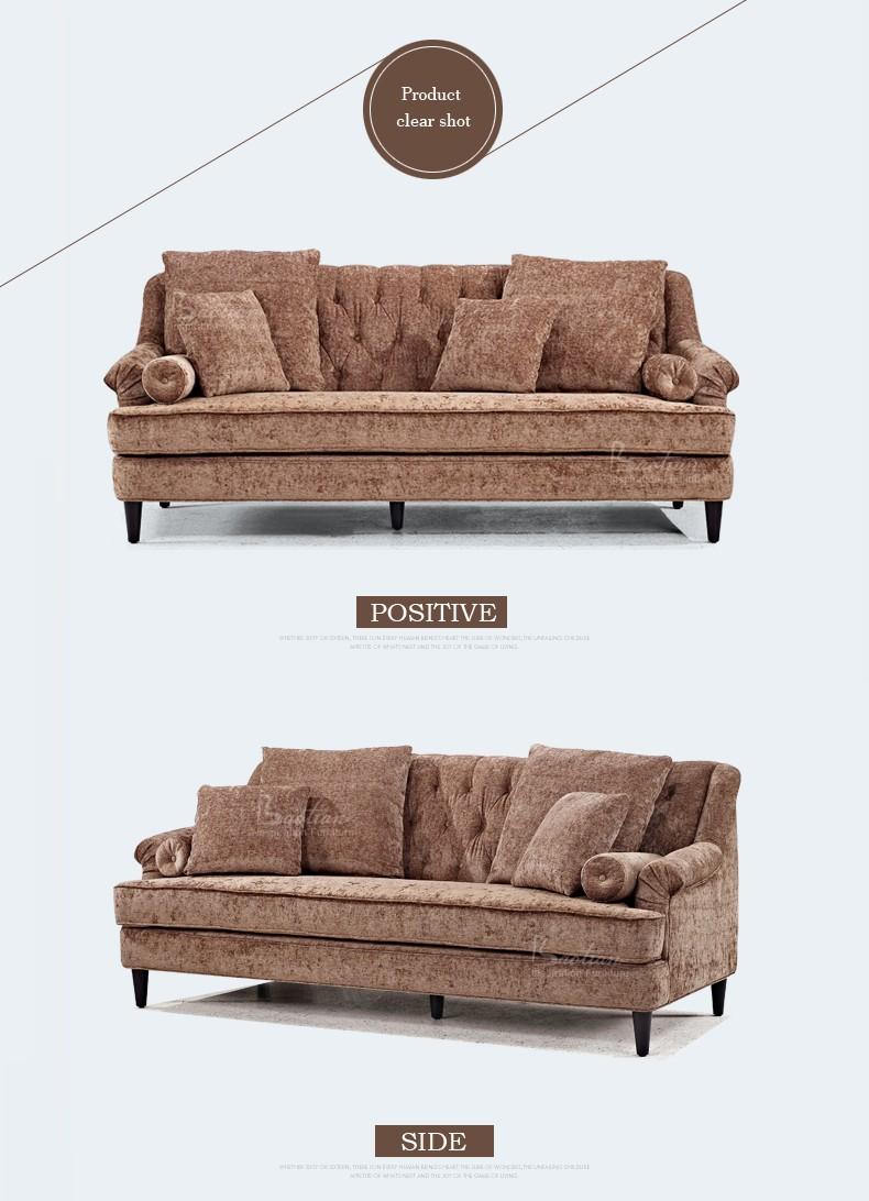 Otobi Furniture In Bangladesh Price Club Sofa Multi