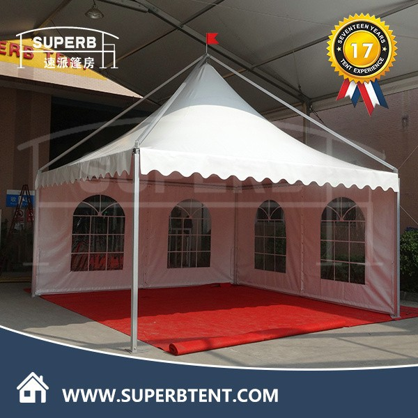 Water Proof Car Show Gazebo Tent With Lighting Buy Car Show Gazebo - Car show tent