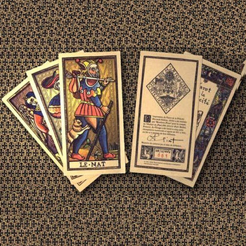 custom printing tarot cards buy custom print tarot cards tarot