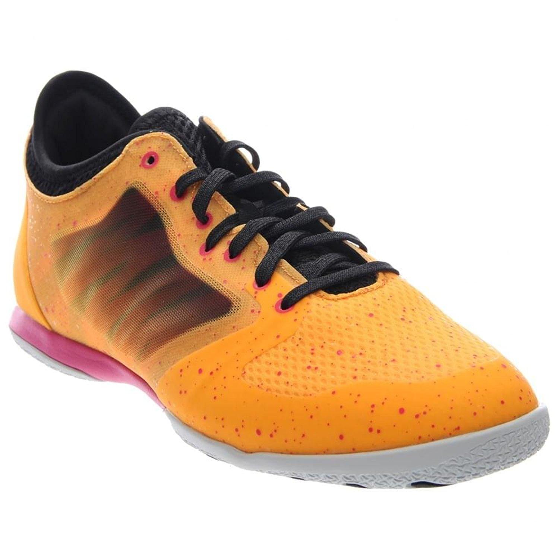 Cereza habla himno Nacional  adidas ace 15 1 top sala c indoor shoe for men sale