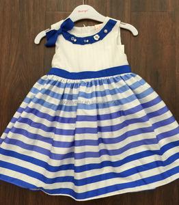 bd60981f6 Kids Wear Thailand Wholesale, Kids Wear Suppliers - Alibaba