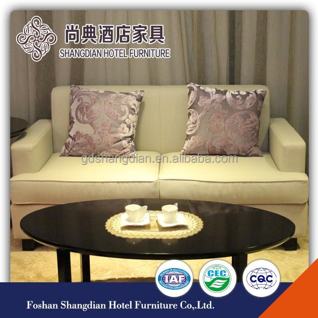 Sofa liquidation sofa liquidation designs and colors for Liquidation sofa