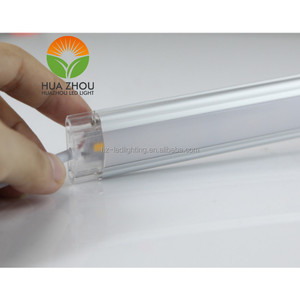 Cusztomized Length Built-in Driver Led Cabinet Light Strips