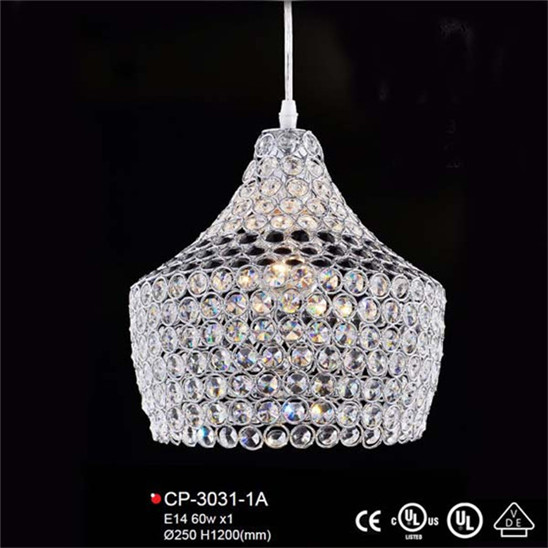 Hobby Lobby Lamps, Hobby Lobby Lamps Suppliers and Manufacturers at  Alibaba.com - Hobby Lobby Lamps, Hobby Lobby Lamps Suppliers And Manufacturers