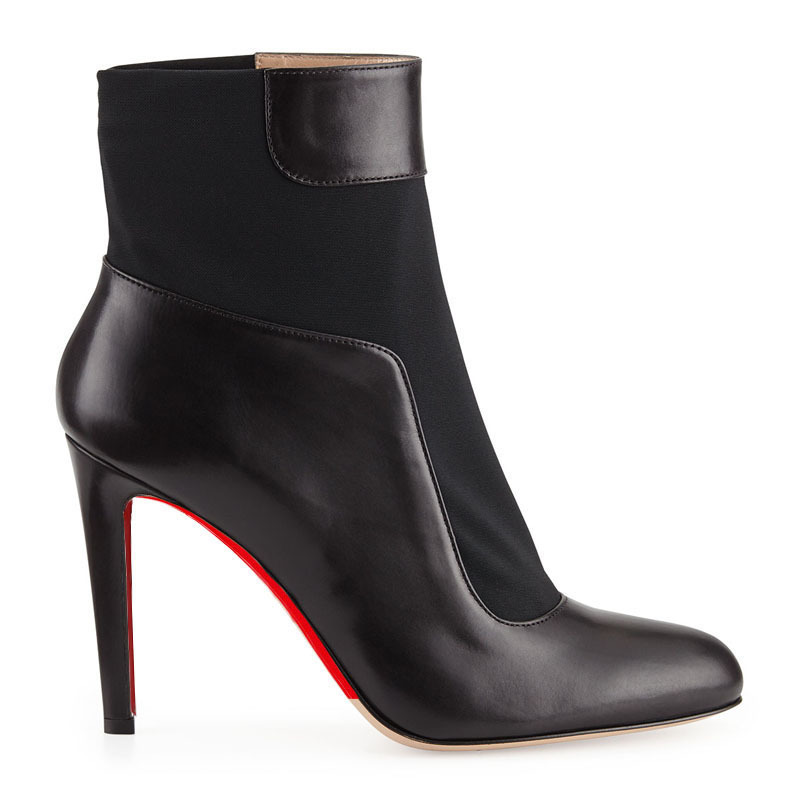 Planet Shoes Boots Online