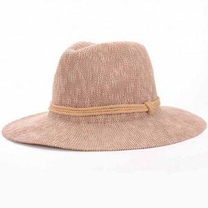 1817abe3bac Coolie Hat Wholesale