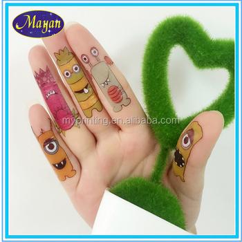 Ring Vinger Tattoo Ontwerpen Buy Vinger Tattootattoo Ontwerpen Product On Alibabacom