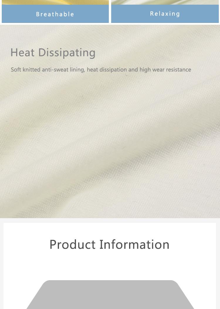 Yüksek Yoğunluklu Premium Bellek Köpük Toplu Köpük Katlanır Ince Güneş yatak şiltesi