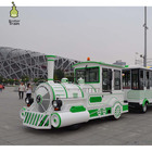 Model Quality Train Good Quality New Model Diesel Tourist Train