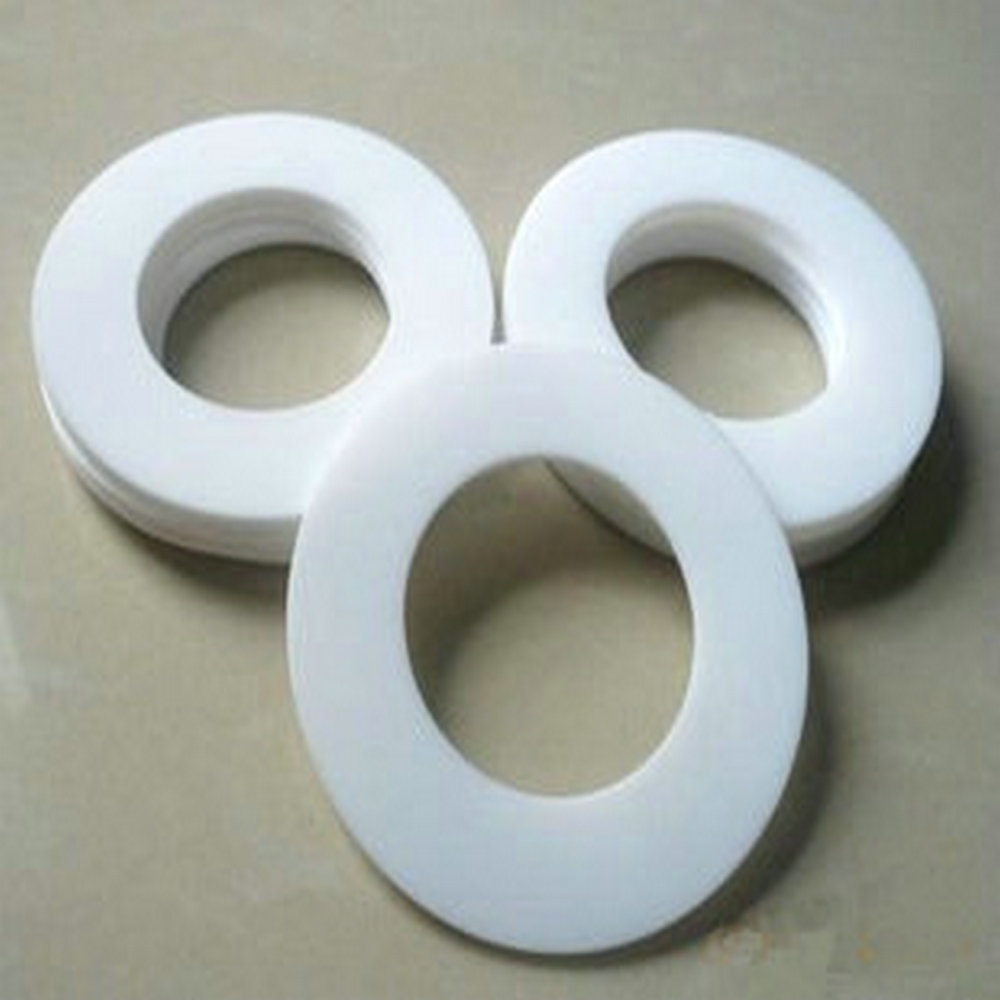 Powder Ptfe, Powder Ptfe Suppliers and Manufacturers at Alibaba.com