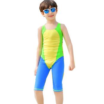 176f2ae061 Breathable Kids Boys Swimwear Boys Swimwear Models - Buy Boys ...