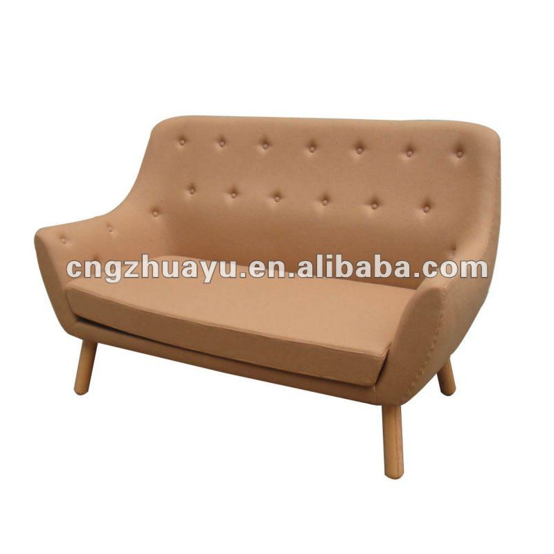 china arab sofa furniture