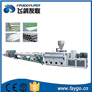 High automation easy operation battery fiber plate making machine