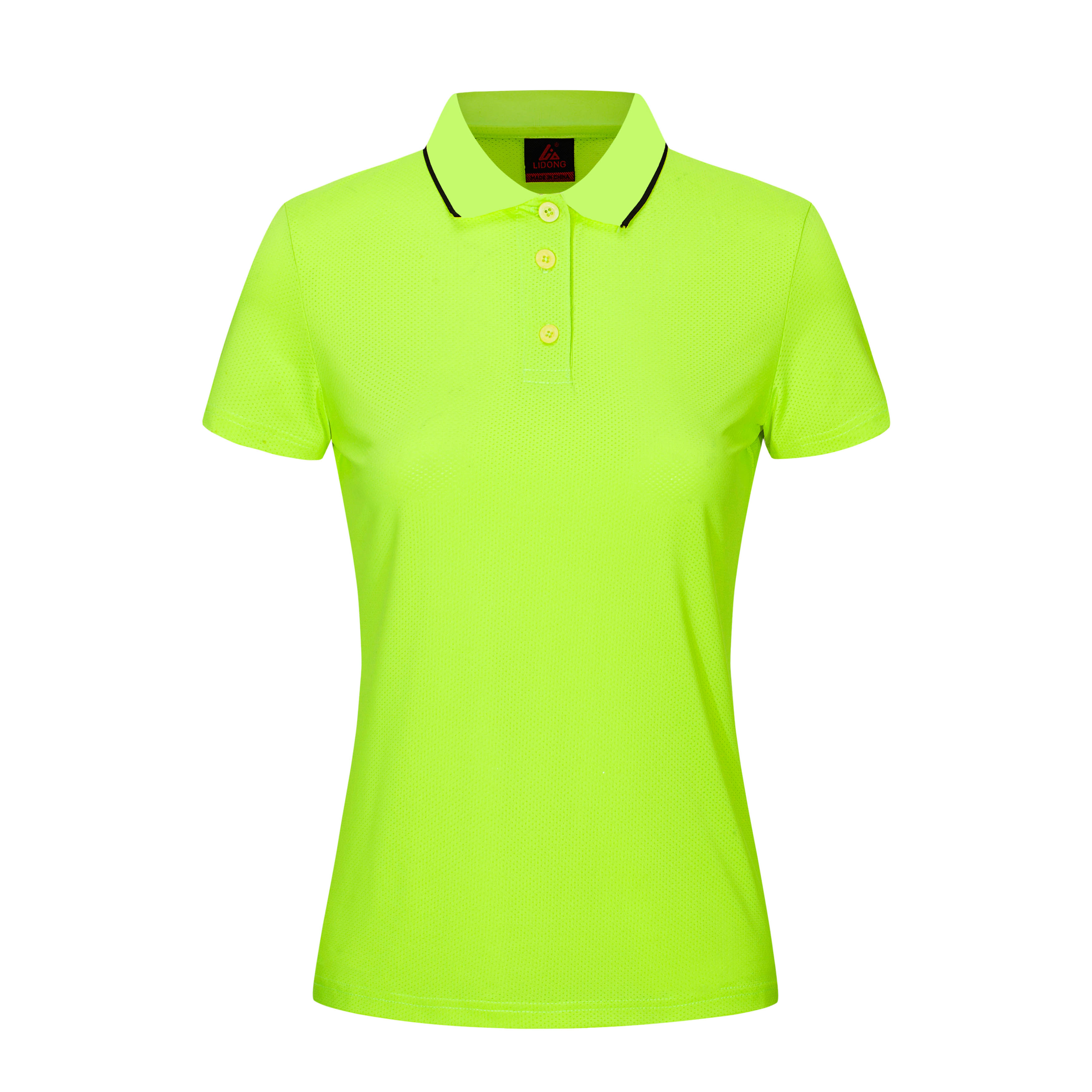 Top Quality T Shirt, Wholesale <strong>men</strong> and women Custom Polo Shirts With Embroidery