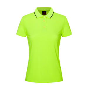 Top Quality T Shirt, Wholesale men and women Custom Polo Shirts With Embroidery