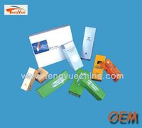 Shenzhen printing company, flexible packaging company