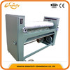 High automation plywood making machine/glue spreader