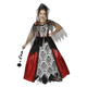 2019 New Style Halloween Party Girls Fantasy Party Anime Cosplay Costume