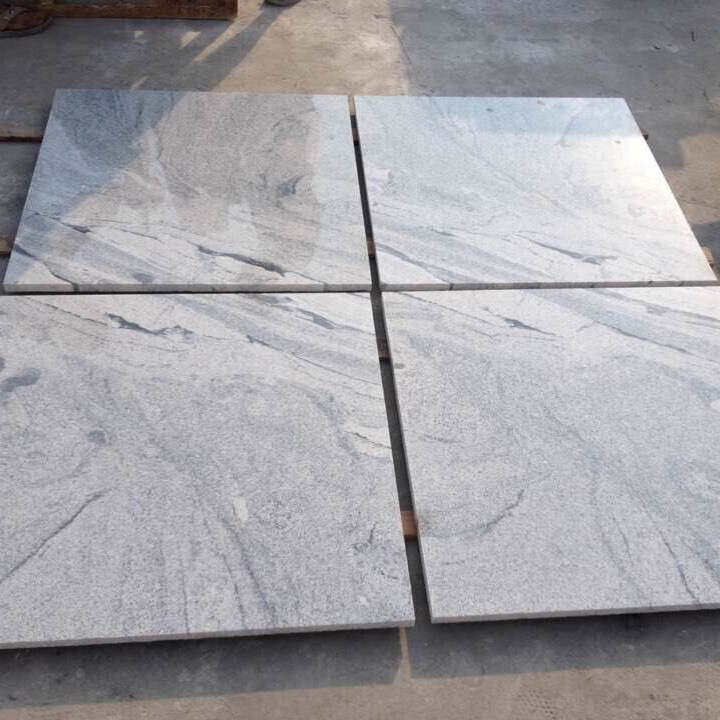 Viscount White Granite Tiles Price Philippines 60x60 Floor Pavers For Hotel View Shapex Product Details From Xiamen