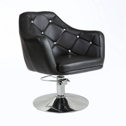 Venta al por mayor sillas de salon baratas y el precio for Mobiliario vintage barato