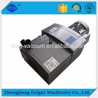 New Types Mo Heidelberg Printing Machine Vacuum Pump