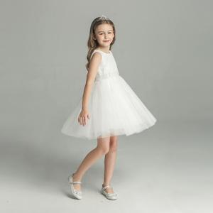 eb96bdd1d5ea Kids Beautiful Model Dresses Wholesale, Model Dress Suppliers - Alibaba