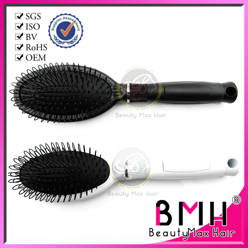 Balmain Extension Boar Bristle Brush In High Quality For Wholesale